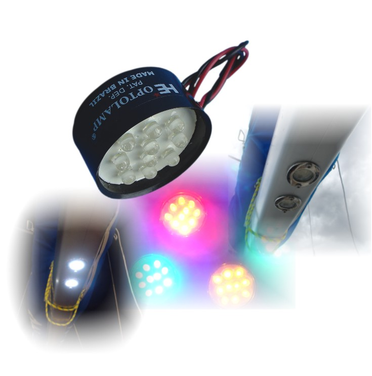 Click to enlarge image Clam 10 Leds composta.jpg